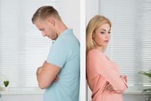 彼氏ならともかく…結婚相手に選ばないほうがいい男性の特徴4選