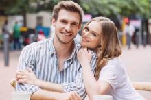 最後の恋になる!ずっと仲良しカップルでいるための鉄則とは