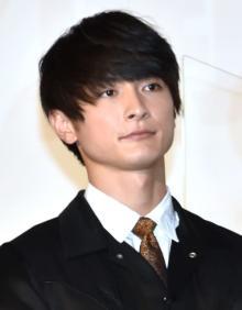 """高良健吾、""""SNSデビュー""""を断念「向いてないからやらない方がいい」"""
