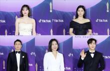 韓国のゴールデン・グローブ賞『第57回 百想芸術大賞』Netflix 作品が席巻