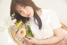 河西智美、YouTubeで結婚報告 夫・小山圭太の「人柄にとても惹かれていきました」