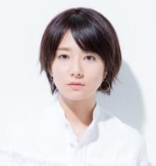 木村文乃、仲野太賀の姉役に起用 『コントが始まる』第6話から出演
