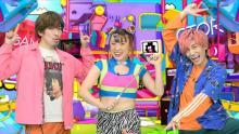 EXIT&フワちゃんMC特番、念願のゴールデン進出「夢みたい!」