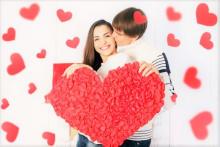 家庭円満!結婚相手にふさわしい男性に共通する、4つの特徴