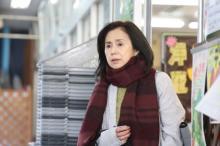 月9『イチケイのカラス』に朝加真由美が出演 事件の記憶を失った被害者役【コメントあり】
