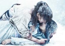 ワンオクTaka「緋村剣心は健にしかできなかった」 10年間の歩みに感謝