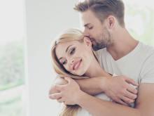 男性が「一途に愛し続けたい」と思う彼女の特徴3つ