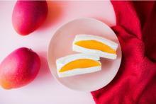 「フルーツボックス代官山」が伊勢丹新宿に初出店。幻のマンゴー×希少なメロンの限定サンドは見逃せません