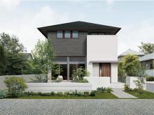 暮らしを多彩で豊かにする戸建て住宅「CENTURY 蔵のある家 FREE LIVING」新発売