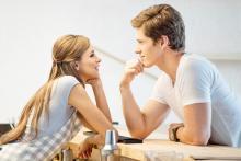 自分に一番合う人って?…「相性が良い相手」の見極め方4つ