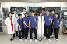 本田翼、10年連続地上波ゴールデン・プライム帯ドラマ出演 月9『ラジハ』新シーズンも登場