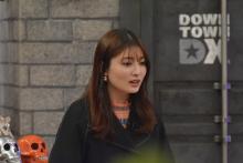 吉川愛、極度の人見知りで不安を告白「私って結婚できますか?」