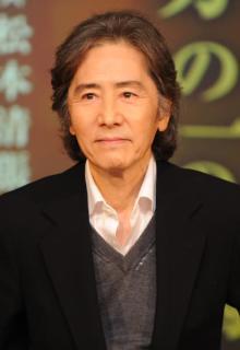 フジ『古畑任三郎』特番で田村正和さん追悼テロップ イチロー共演回を放送