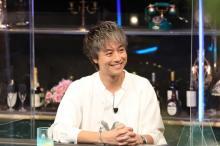 TAKAHIRO、EXILE加入後に苦悩「7年間くらいスランプ」 キャラ付けに迷走した時期も