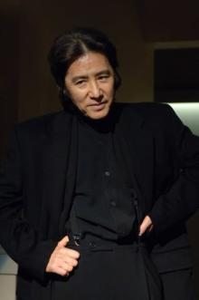 フジテレビ、田村正和さん追悼『古畑任三郎』イチロー出演回を無料見逃し配信