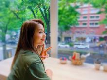 高橋メアリージュン『大豆田とわ子』第6話の衝撃を回顧 劇中の名ぜりふも紹介