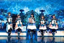 『バンドリ!』Morfonicaがライブ開催 『アゲハ蝶』『月光花』など14曲熱唱【セットリストあり】