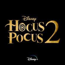 ハロウィーンの定番映画『ホーカス・ポーカス』30年ぶりの続編、今秋撮影開始