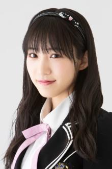 NMB48横野すみれ 活動終了 辞退申し入れを受理「これからは新しい道で」