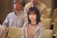 松風理咲、月9『イチケイのカラス』初出演 キーパーソンとなる悲劇のヒロイン演じる