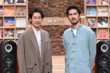 平井堅、大泉洋と「天然パーマ」「北海道」トークで白熱 あいみょんは歌バカっぷり証言