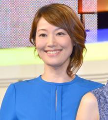 テレ朝・下平さやかアナ、新型コロナ感染 番組出演は「しばらくお休み」、夫・長野久義は20日に陽性