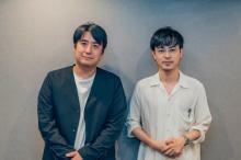 成田凌、ラブコール実り佐久間宣行とラジオ対談 理想のテレビコンテンツに迫る
