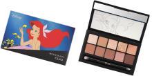 初夏に欲しいコスメ、決定です…!CLIO×ディズニーストアのアリエル・アリスのパッケージにときめきます