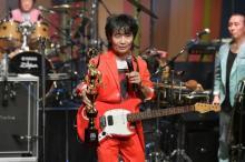 スターダスト☆レビュー、40周年に感謝のメッセージ「特別な2等級の星」 ファン投票1位の楽曲は
