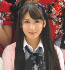 元AKB48小原春香が小笠原健と結婚&第1子男児誕生を報告「これからは家族として支え合い」