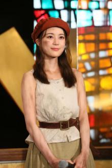 生田絵梨花『レ・ミゼ』3度目出演で初挑戦 キャストの高評価に「勇気をもらえた」