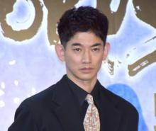 永山瑛太「玉木くんは素晴らしい俳優」 突然ほめられ玉木宏が苦笑い「取ってつけたような」