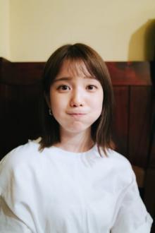 弘中綾香アナとひと夏を過ごして… プライベートフォトブックに特別な一瞬を凝縮
