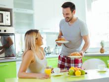 将来も安心!結婚したら、いい夫になる男性の特徴
