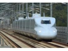 新幹線でお仕事!九州新幹線に期間限定で「リモートワーク推奨車両」が登場