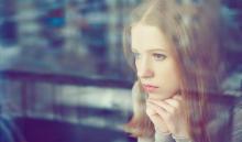 諦めたくないけど…叶わない片思いに悩んでいるとき、どうするべき?