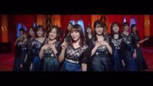 乃木坂46与田祐希が迫真演技「全部 夢のまま」MV公開