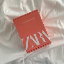 """【ZARA Beautyレポ】史上最高の""""キラキラ感""""かも。夏メイクに使えるグリッターピグメントをピックアップ"""
