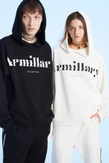 洗練されたデザインが魅力的。ユニセックスブランド「Armillary.」から新作コスメが登場です