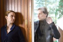 危険な香りを放つ異端のダンサー、セルゲイ・ポルーニン出演映画 7月公開