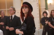 映画『クルエラ』2度アカデミー賞に輝いた衣装担当「洋服でストーリーを語るのが大好き」
