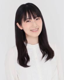 声優・石川由依、一般男性と結婚発表「支えてくれる素敵な方」 『進撃の巨人』ミカサ役など