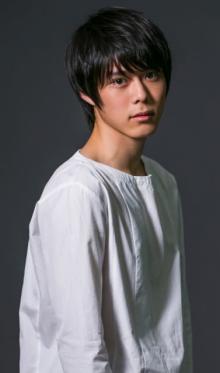 細田佳央太、『ラヴィット!』水曜レギュラー決定 『ドラゴン桜』好演で話題