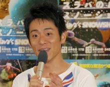 """永井佑一郎、吉本興業退所を報告 """"アクセルホッパー""""ネタで感謝伝える「今まで本当にありがとう」"""