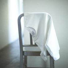 運命の1枚に出会えるかも。IDÉE TOKYOにドレスTシャツ専門ブランド「STIR」のPOP UP SHOPが登場