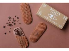 希少なアマゾンカカオを使用した「バターのいとこ -Amazon Cacao Edition-」が再登場