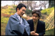 フジ『古畑任三郎 傑作選』放送 「汚れた王将」「VSクイズ王」など5作【各話あらすじあり】