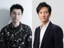 遠藤雄弥&津田寛治W主演、小野田旧陸軍少尉の壮絶な日々を映画化