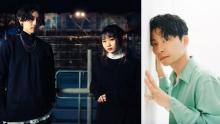 『YOASOBIANNX』初ゲストに星野源 Ayaseとikuraが意気込み「特訓しましょう」