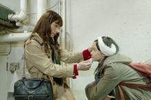 草なぎ剛主演映画『ミッドナイトスワン』8月、WOWOWでテレビ初放送
